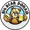 Big Bear Donair | Whitehorse Restaurant & Liquor Store